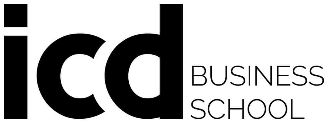 icd business school