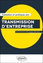 Transmission d'entreprise