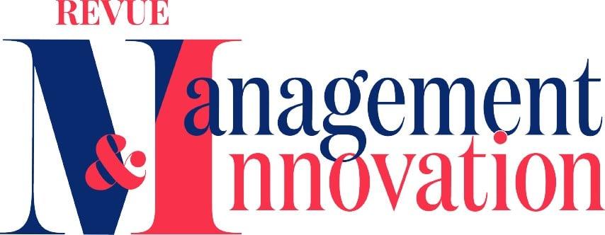 La Revue Management & Innovation (RM&I)