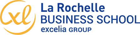La Rochelle Business School - Excelia Groupe